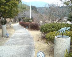 下松SA(上り)(下松サービスエリア 上り)