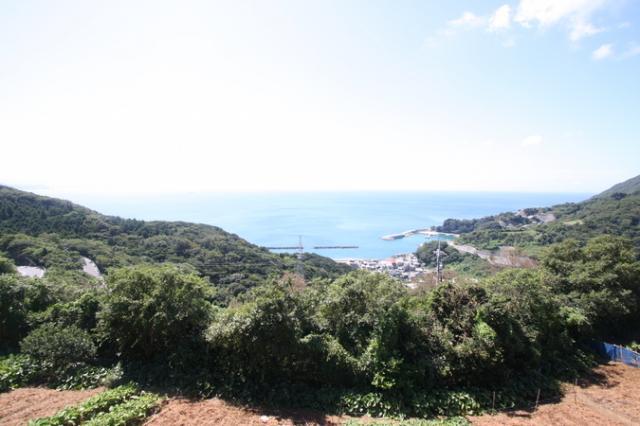 道の駅 瀬戸農業公園