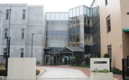 長沼コミュニティセンター