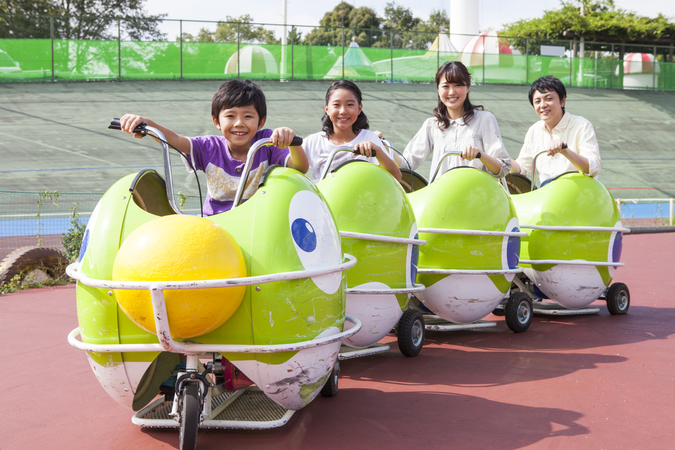 サイクル センター 関西 スポーツ