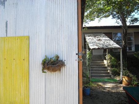 ミカノハラ陶工舎