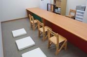 幼児教室コペル 別府駅前教室