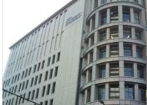 大阪市立男女共同参画センター子育て活動支援館(クレオ大阪子育て館)