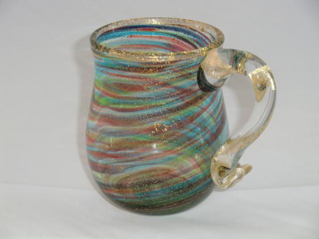 KOBE  GLASS  FRAGILE(神戸グラス フラジール)