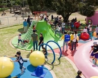 遊び場 大人 千葉 大人も楽しめる!関東の遊園地・テーマパークおすすめ30選!家族で思いっきり遊ぼう|じゃらんニュース