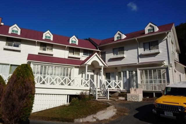 淡路島 PALM HOUSE 2(パームハウス ツー)