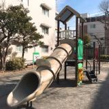 太尾町公園   子供とお出かけ情報「いこーよ」
