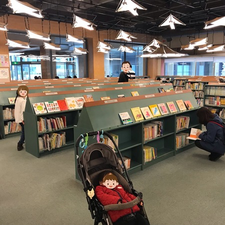 市 図書館 市川 市川市の勉強できる場所は?図書館と月2200円の自習室BEST10