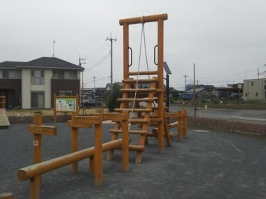 良川 古墳 群 仁 その数1,300基以上!栃木県内で古墳が最も多い場所、足利