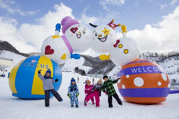 伊吹 奥 グラン 天気 スノー 奥伊吹スキー場の14日間(2週間)の1時間ごとの天気予報