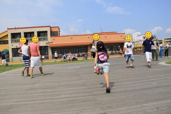 イル キャンティ 江ノ島