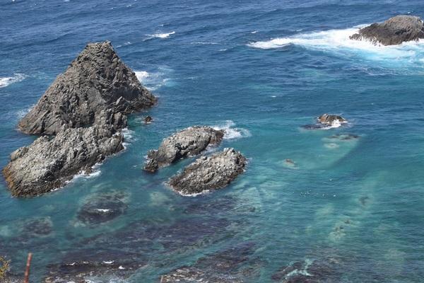 積丹 半島 観光
