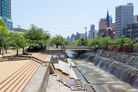 「生田川公園」の画像検索結果
